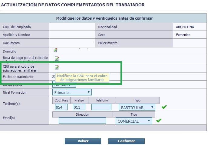 carga cbu simplificacion registral 4