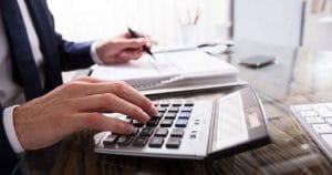 931 de abril 2020, creditos a tasa cero para monotributistas ¿Como exponer el salario complementario que paga ANSES en el recibo de sueldo?Créditos a tasa cero: condiciones, requisitos y como acceder al beneficio para monotributistas y autónomos (actualizado 27/4/2020)