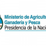 magyp agricultura