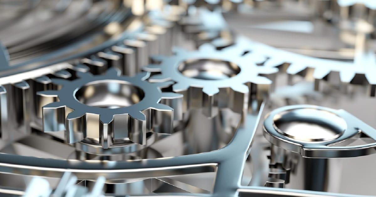 procesos industriales específicos