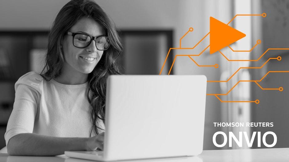 Vencimientos Anuales 2019: mirá los videos tutoriales que ofrece Thomson Reuters ONVIO