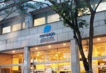 cpcecabaEl CPCECABA presentó lineamientos básicos que debe tener la próxima reforma tributaria