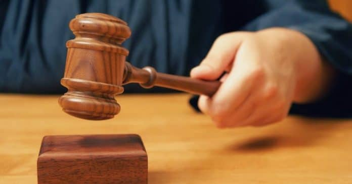 jurisprudencia Prohibición de despidos en argentina