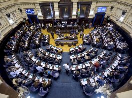 Buenos Aires: se sancionó la ley de emergencia que prevé beneficios impositivos para Pymes