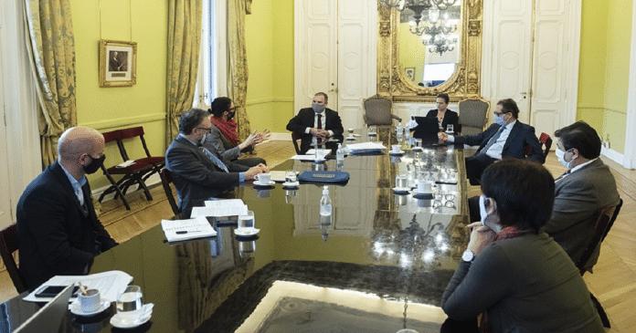 atp-julioATP julio: el Gobierno avanzó en los detalles de su implementación