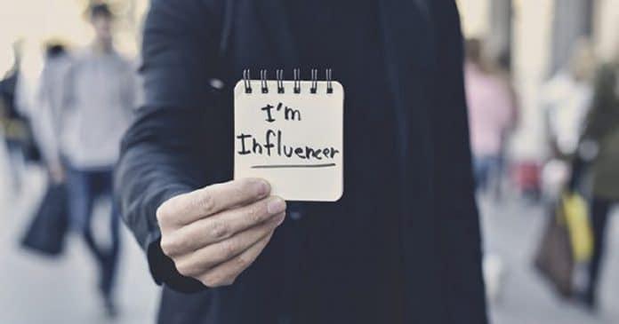 Las claves del proyecto de ley que busca regular la actividad de los influencers
