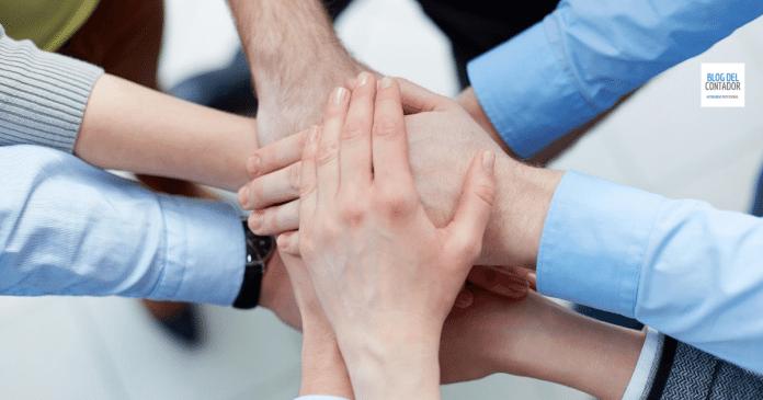 10 propuestas para jerarquizar el ejercicio de la profesión del contador público