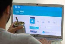 ARBA_CLAVE_CIT ARBA ahora permite obtener la clave CIT en forma digital