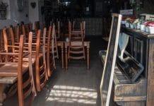 locales gastronomicos caba ingresos brutos, pago de ingresos brutos a locales gastronómicos