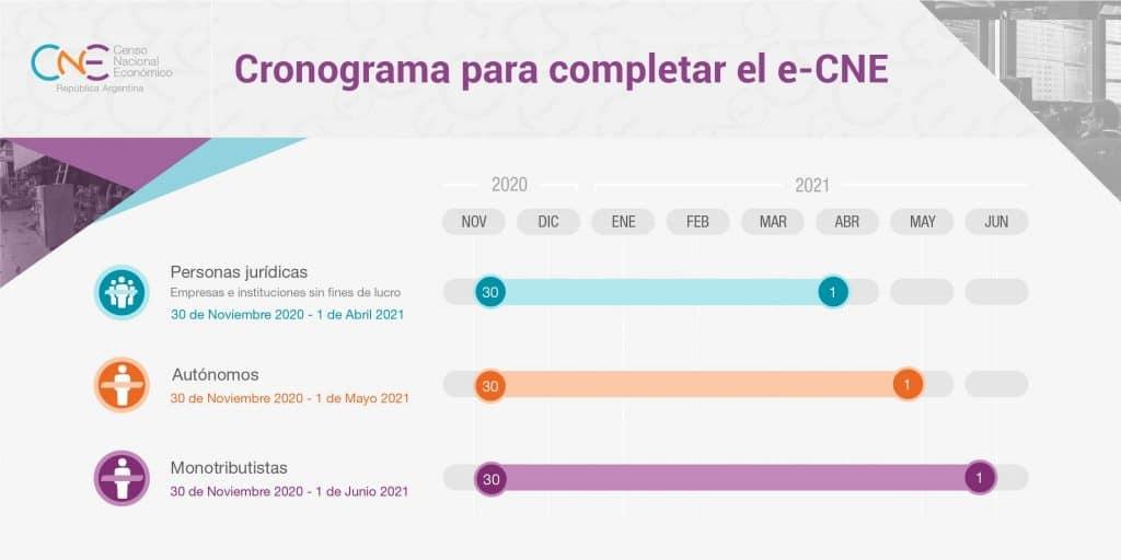 Calendario-CNE-2020-2021-horizontal-1024x512
