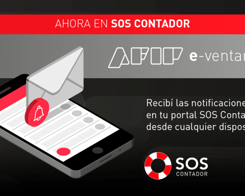 05-E-Ventanilla SOS CONTADOR
