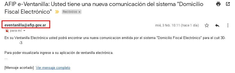 C:\Documents and Settings\GABRIEL\Escritorio\SOS CONTADOR -  E VENTANILLA.PNG