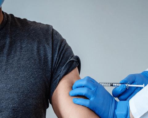 licencia vacuna covid-19
