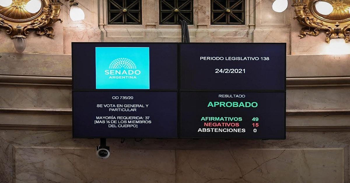 senado consenso fiscal 2020