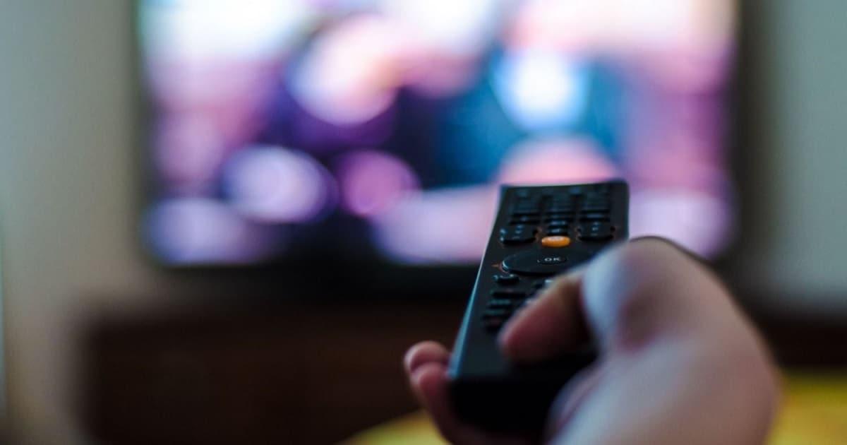 Prestación Básica Universal para internet telefonía y TV por cable