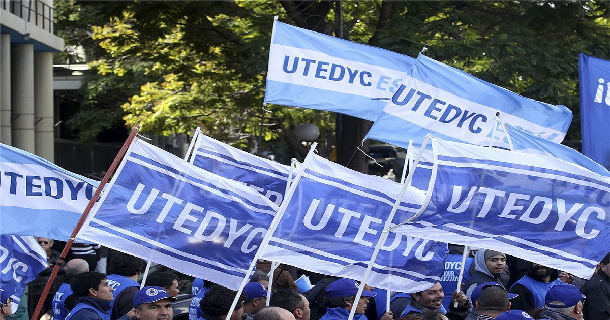 utedyc (1)