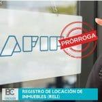 Registro de locación de inmuebles (RELI) (1)