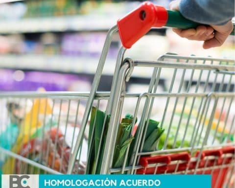 homologación acuerdo comercio 2021 res. (st) 4712021