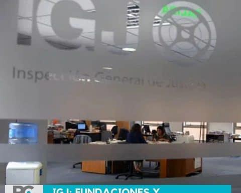 igj_ fundaciones y asociaciones civiles
