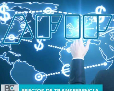 precios de transferencia (1)