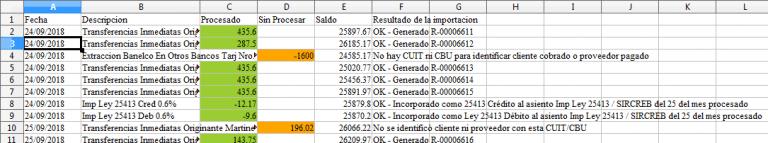 sos contador importacion extracto bancario resultados.png