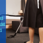 formulario 102/rt, APORTES Y CONTRIBUCIONES CASAS PARTICULARES