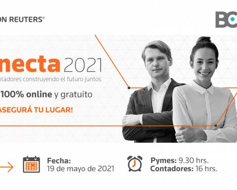 THOMSON REUTERS CONECTA 2021 - BDC (1)