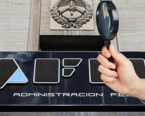 Régimen Simplificado de Operaciones Internacionales, categorizacion de monotributistas, ejecuciones fiscales y embargos