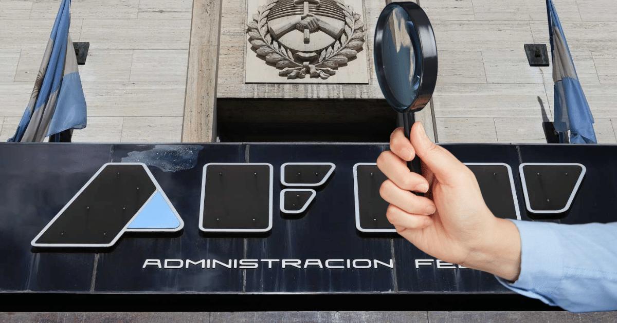 categorizacion de monotributistas, ejecuciones fiscales y embargos