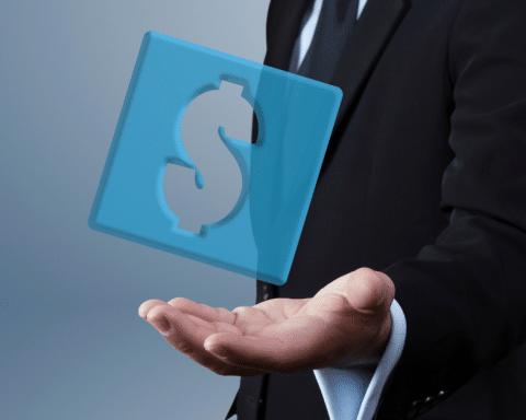 nuevas escalas de Ganancias para sociedades, ley 27630, reglamentacion de ganancias