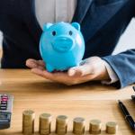 ganancias sobre sueldos