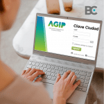 AGIP recategorizacion RS