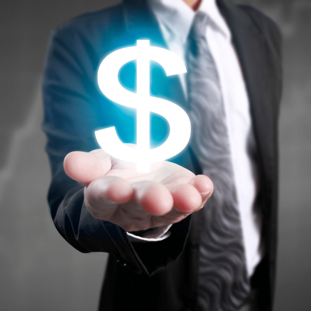 ganancias reglamentacion afip
