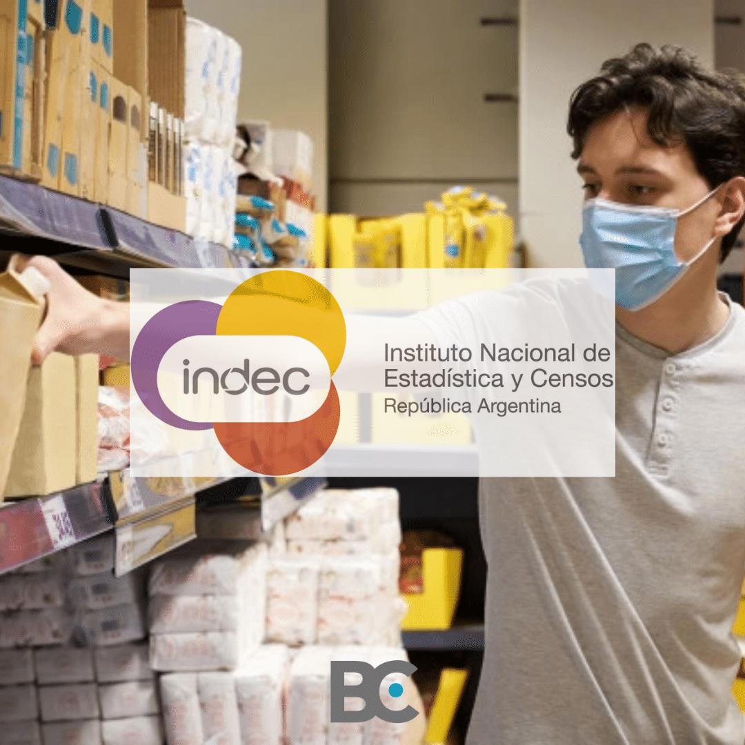 ipc indec