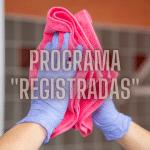 programa registradas decreto 660