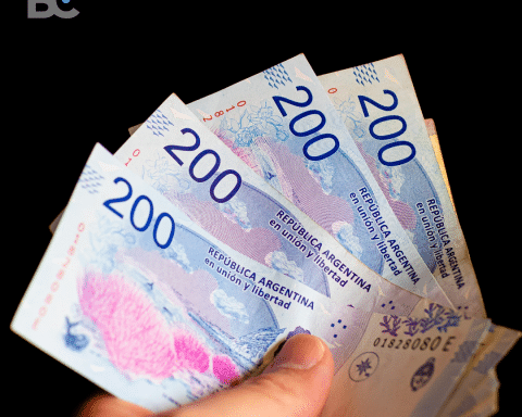 suba del salario minimo vital y móvil