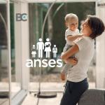 complemento mensual asignacion por hijo