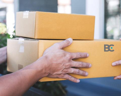 imt servicios postales