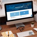 jurisdiccion laboral simplificación registral