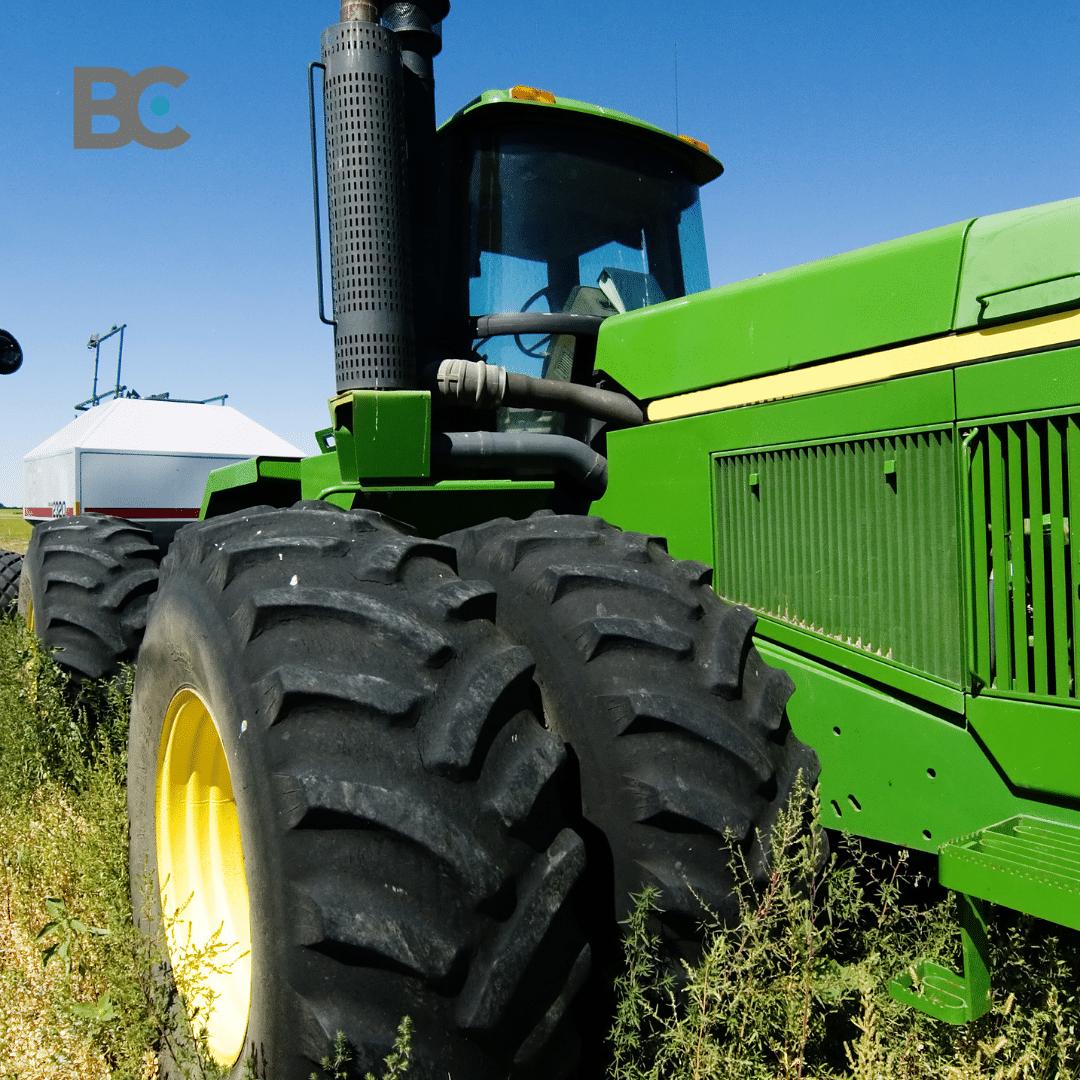 ley agroindustrial