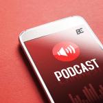podcast novedades de la semana