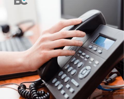 telefono afip