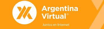 banner-argentina-virtual-350